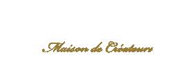 Logo-header-024